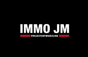 Immo JM